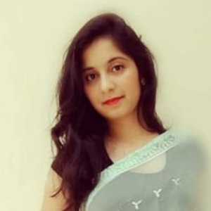 Rubina Jamnagar Bachelor In Fashion Designing Giving Tutions In Fashion Study English Hindi And Social Studies