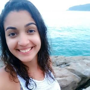 brazillian women