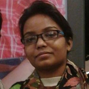 Payal - Lucknow, : I can teach mathematics and physics upto