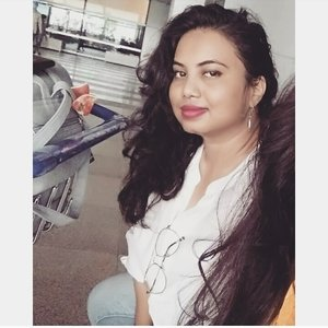 online dating σε Ranchi λίστα διαφορετικών ιστότοπων γνωριμιών