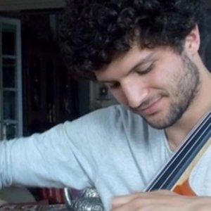 Melchior - Paris, : Cello and solfege lessons for all levels