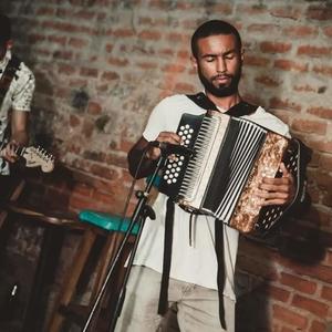 Wilver - Envigado, : Classes in diatonic accordion for the