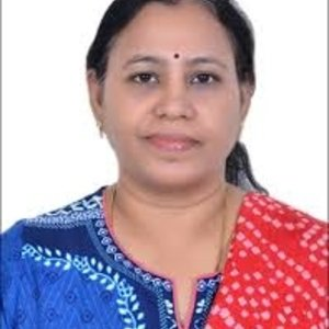 J Sujata - Secunderabad, : Eager to bring elementary