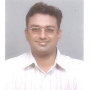 Narasimmharaaj - Rajkot, : Faculty with prior experience in Aptech