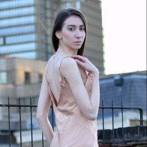Joana Chatham Fashion Design Student Based In London Offering Help With Portfolio Designing Sketchbook And Research Or Thesis Essay Writing On Fashion Related Topics