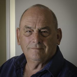Alan - Australind,Western Australia : Professional photographer