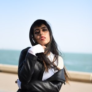 Anukriti New Delhi Hello I Am Freelance Fashion Design And Personal Styling Faculty Alumini Of Nift New Delhi And A Faculty At Pearl Academy Of Fashion As Well