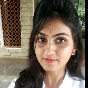 Shakshi - Mumbai, : Hurry up to understand biology and not