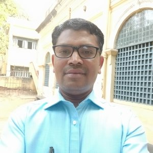 Ramesha - Bengaluru, : Iam teaching food science and Nutrition in