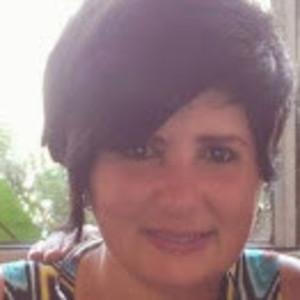 Maria Virginia Polegate Impress Your Friends By Ordering Food