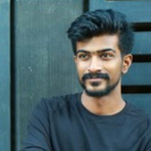 Anoy - Bengaluru, : Learn Malayalam to know Mallu people  :) Catch