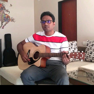 Saswat Bengaluru Learn To Play Bollywood Songs Super Fast With Acoustic Guitar For Beginners This video includes 7 easy hindi songs on guitar for beginner by using only 2 chord. superprof