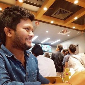 Santhosh : Learn Telugu,It is Very Helpful and also useful