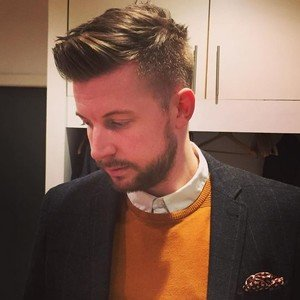Ben - Edinburgh, : Life Coaching - Career & Personal ...