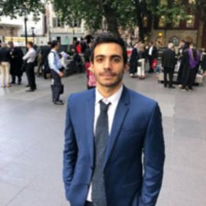 Mike - London, : LSE Economics graduate/tutor based in Central