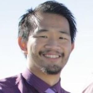 Marty - Alameda, : HS Math Teacher desiring to see big societal