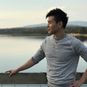 Xin Hao - Wantirna South,Victoria : A Monash Medical Student