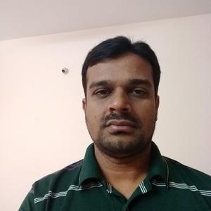 Murali - Navalurkottapattu : Practical way of learning C