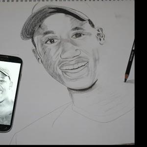 Thando - Port Elizabeth, : Social work student offering