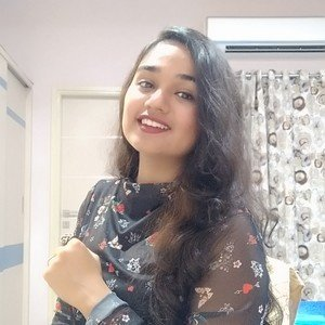 Shraddha Ghaziabad A Student With A Strong Science Background In Pcmb Currently Pursuing Bachelor S Degree In Forensic Sciences Biology Was A Passion Since Day One
