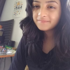 Ambica Lucknow Studied At Symbiosis College Of Arts And Commerce With Honours In Banking And Finance And Have A Deep Interest In Exonomics And Business Studies Can Clear Your Basics