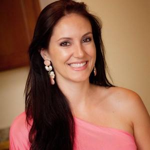 9a8c2ade5a2f Daniela - West Hollywood, : Tech savvy digital professional teaches ...
