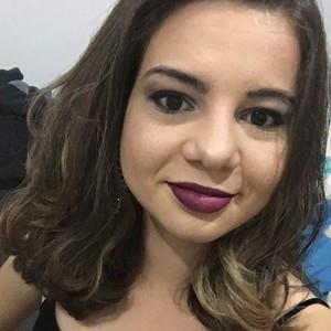 Luisa - Barão Geraldo, : Tired of willing to kill Newton and
