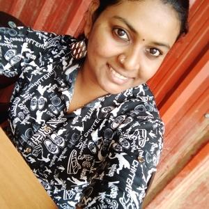 Leema - Koonammavu : Tutions for all subjects in civil