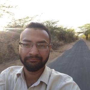 హర్ష - Malwara : Type PVPD SRI HARSHA on Google YouTube