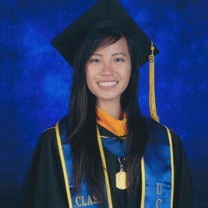 Helen - Fontana, : UCLA Neuroscience Degree Graduate Offering