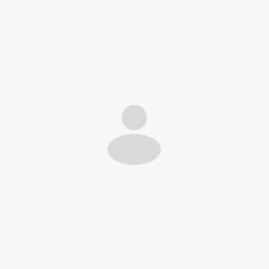 Luke - Chicago, : University French Teacher now based in Chicago