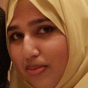 Sarah - Ottawa, : Web designer teaching students resume and ...