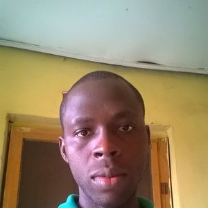 Alexander - Okene : I will teach you how to use blender and