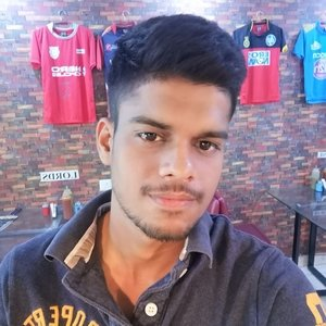 Nikhil - New Delhi, : You can learn basics of chinese