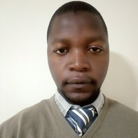 An accomplished high school mathematics teacher with 9 years of South African and Zimbabwean teaching experience. Intensive knowledge of mathematics