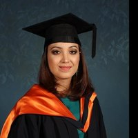 Accounting/ Finance, Melbourne, MACC Fin and CA & ACCA Graduate, 3 years of teaching experience