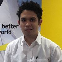 Accounting graduate, nearing Associate CPA Australia membership, former EY intern, Adelaide tutor