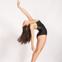 Accredited Dance and Cheer Teacher for both group and private lessons in Sydney