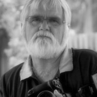 ACT photographer, former TAFE teacher with 30 years experience, all photographic genres
