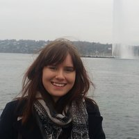 Acton based ANU Languages and PPE student teaches beginners French online to all ages