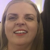 Adelaide University graduate Greek Language teacher of 25 years who is seeking to expand her work knowledge. I am also excited about tutoring in Greek.