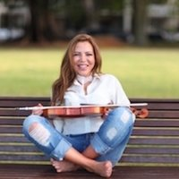 Advanced Violin lessons/ensemble Piano/keyboard beginners lessons For Adults and Kids of any age