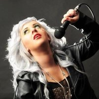 Affordable Vocal Lessons for beginner level to intermediate adults. Specialising in Top 40 Pop styles.
