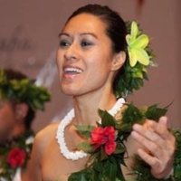Aloha! Hula is an ancient art in Polynesia and I would love to share this art and beauty of Hula with you. I was the head trainer/choreographer in Island Breeze MB in Canada teaching/training all ages