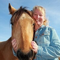 Animal Behavior & Communication for happy partnerships in Northern Colorado with 10 yrs experience