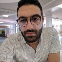 Antonio Software engineering student, private programming lessons,all around Canberra (Arabic, English, French)