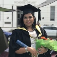ANU Graduate, Experienced tutor for various class from year 0 and subjects including Accounting, Finance