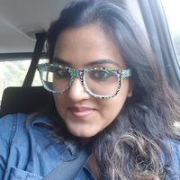Hi, I am Apoorva Kapoor, from India. I inherited tutoring from my mother as she is a Teacher since 22 years. I graduated with Masters in Applied Mathematics and IT and passionate about teaching Math a