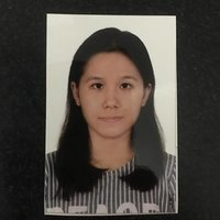 Aspiring business law and international relations student at Curtin willing to teach ESL.