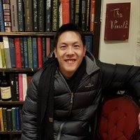 Australian citizen, TESOL certified and University graduate to give English lessons in Sydney